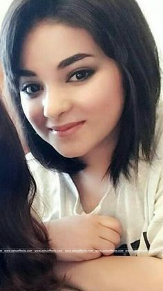 Visit the post for more. Zaira Wasim, Indian Women Painting, Girls Phone Numbers, Little Girl Models, Bollywood Girls, Screen Wallpaper, Woman Painting, Beautiful Actresses, Gorgeous Women