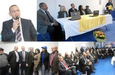 awesome Grupo reeleccionista abre local en Nueva York