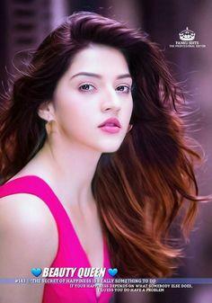 New trending allu Arjun amazing pic collection 2019 - Inofy Beautiful Blonde Girl, Beautiful Girl Photo, Stylish Girls Photos, Stylish Girl Pic, Beautiful Bollywood Actress, Most Beautiful Indian Actress, Cute Beauty, Beauty Full Girl, Dehati Girl Photo