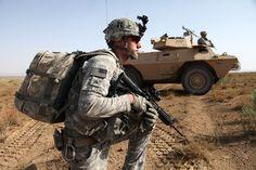 Guerra do Afeganistão: Esquadrão Antibomba. Episódio 1 - [Discovery Civi...