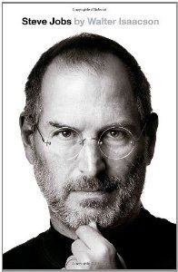 Definitive portrait of the greatest innovator of his generation.