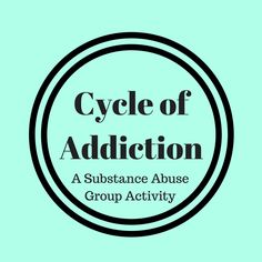 Addictioncom Find Drug Alcohol Addiction Treatment