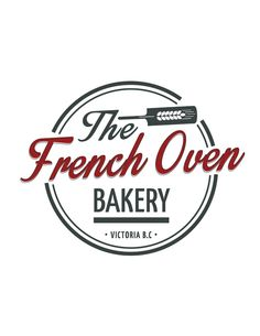 The French Oven Bakery, Victoria - Restaurant Reviews, Phone Number & Photos - TripAdvisor Pacific Cruise, Trip Advisor, Bakery, Oven, Victoria, Restaurant, French, Number, Phone