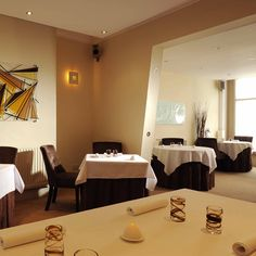 Fraiche | The Luxury Restaurant Guide