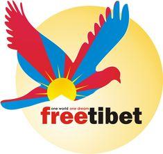 free tibet - Google Search