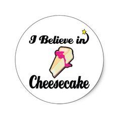 One must believe! :D  facebook.com/ChestnutStreetKitchens