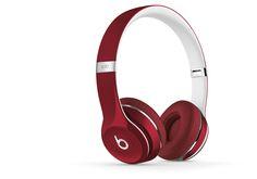 Jetzt Die Luxe Edition der Beats Solo2 Rot online Kaufen Tolle Angebote, schnelle Lieferung!€169.95 http://www.kopfhörerbluetooth.com/die-luxe-edition-der-beats-solo2-rot.html
