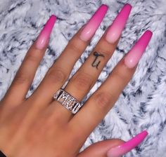 ByLolita — Products Claw Nails, My Nails, How To Do Nails, Hair And Nails, Fabulous Nails, Gorgeous Nails, Pretty Nails, Queen Nails, Nails On Fleek