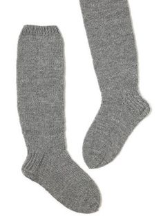 Nordic Yarns and Design since 1928 Crochet Socks, Boot Cuffs, Ravelry, Weaving, Slippers, Booty, Knitting, Yarns, Design