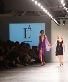 Marketing for fashion designers