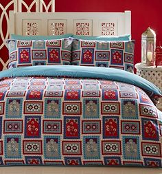 asiadragon Chinese Furniture, Wood Furniture, Indian Bedding, Bed Covers, Modern Contemporary, Home Furnishings, Comforters, Timber Furniture, Bed Quilts