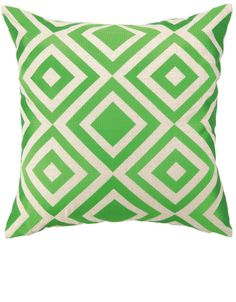 Home decored ideas living room green coffee tables 52 ideas Turquoise Throw Pillows, Green Pillows, Toss Pillows, Accent Pillows, Floral Pillows, Green Coffee Tables, Hanging Letters On Wall, Green Home Decor, Kids Wall Decor