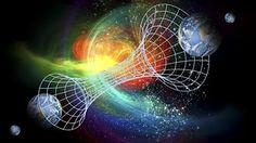 Libre albedrío, Destino y Vidas paralelas. ¿Qué relación guardan entre sí?