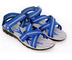 PayTm offers Floaters only @ Rs. 99. This is lowest online. This floater is FTR Brand in Blue and Grey color. Size of this product is 9 in UK. Sole material of this floater is PU which is best material according to summer. Upper material is synthetic leather. For more detail about this product or … Continue reading FTR Blue and Grey Floaters @ 99 only