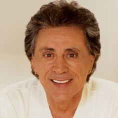 FRANKIE VALLI & THE FOUR SEASONS FEBRUARY 1 2017 8PM