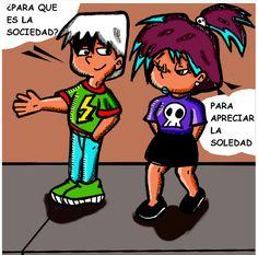 Entrevista al dibujante de cómics y humorista gráfico Juan José Angulo de la Calle JUANJAS en el blog de ComicSquare: http://www.comicsquare.com/es/post/autores-en-comicsquare-juan-jose-angulo-de-la-calle-juanjas #cómics #comicsquare #JUANJAS #blog #dibujante #humorista