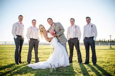 Wessel & Jorien Wedding Day, photo by: Wiaan Coffee Photography Coffee Photography, Our Wedding