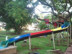 Fibreglass Fun designs & manufactures top-quality fibreglass products in South Africa. If it's fibreglass, we'll make it or fix it! Wendy House, Jungle Gym, Cool Designs, Tube