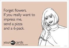 Sounds like a good plan to me! :)