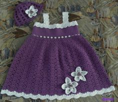 Rochie, sundress | Entries pentru categoria rochie, sundress | Blog Chokolado: Textillegprom - ruse de servicii online Diaries