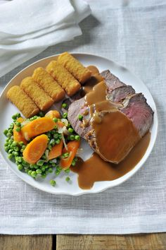 Healthy Diners, Belgium Food, Candy S, Meat Lovers, Christmas Cooking, Meat Recipes, Seafood, Steak, Food And Drink