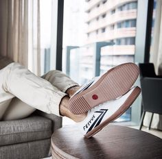 Sunday Priorities #flyingforward #feiyue Feiyue-shoes.com