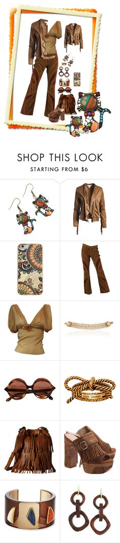 """""""WARM, FUZZY, AND OH SO FALLY!"""" by hrhjustcuz ❤ liked on Polyvore featuring Sans Souci, Christian Dior, Maison Mayle, Pierre Cardin, Marc Jacobs, Patricia Nash, Ash, Lizzie Fortunato and Nest"""