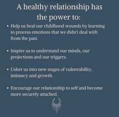 Healthy Relationship Tips, Relationship Advice, Relationship Therapy, Mental And Emotional Health, Emotional Healing, Relationships Love, Healthy Relationships, Thing 1, Coping Skills
