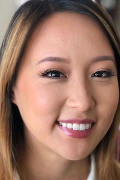 81 best natural bridal makeup for brunettescalifornia