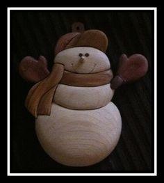 snowman.jpg (323×360)
