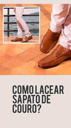 Sapato Masculino Número 48 R$ 30,00 em Mercado Livre