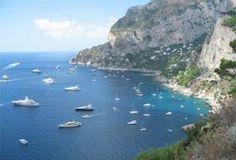 La top ten delle 10 isole più belle d'Italia, secondo TripAdvisor - Gallery - Foto - Virgilio Viaggi