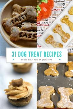 dog treats homemade easy no bake \ dog treats homemade _ dog treats _ dog treats homemade easy _ dog treats homemade peanut butter _ dog treats homemade pumpkin _ dog treats recipes _ dog treats homemade healthy _ dog treats homemade easy no bake No Bake Dog Treats, Soft Dog Treats, Sweet Potato Dog Treats, Frozen Dog Treats, Dog Treats Grain Free, Peanut Butter Dog Treats, Diy Dog Treats, Sweet Potatoes For Dogs, Homemade Peanut Butter