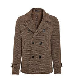 # McArthurGlenStyle Baldinini - Herrenmantel Winter Looks, My Style, Jackets, Design, Fashion, Fashion Styles, Projects, Down Jackets, Moda