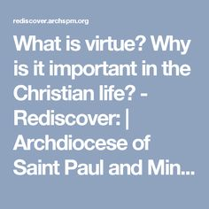virtue quote from st cyril of jerusalem virtue quotes pinterest