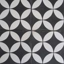 Supplier of Antique and Reproduction tiles that we used in Parkville Job ( supplier in Byron Bay)
