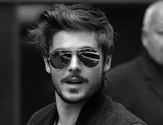 uomini eleganti immagini on tumblr - Cerca con Google