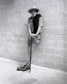 Roald Dahl....my favorite picture of him. (He's wearing the same shoes as the BFG!)