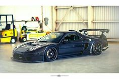 You might be able to tell but i love a good nsx Acura Tsx, R35 Gtr, Small Luxury Cars, Tuner Cars, Jdm Cars, Cars Auto, Honda Cars, Japan Cars, New Trucks
