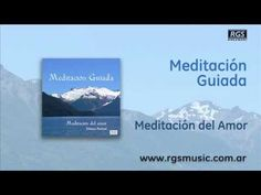 MEJOR MEDITACIÓN GUIADA (LA MÁS VISTA EN TODO YOUTUBE) - YouTube