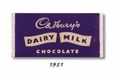 Cadbury's chocolate was born in 1831 Dairy Free Chocolate Cake, Cadbury Chocolate, Chocolate Heaven, Hot Chocolate, Dairy Free Cheesecake, Dairy Free Brownies, Milk Packaging, Vintage Packaging, Dairy Free Muffins