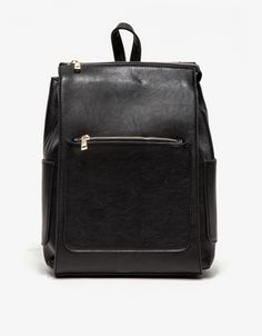 Row Backpack