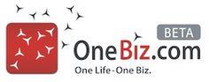 Onebiz der Zukunftsmarkt Affiliatemarketing, Contentmarketing, Franchising, Network-Marketing, MLM, Trafficaufbau, Besuchergenerierung, Partnerlink
