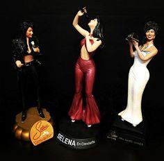 Selena Quintanilla Perez, Selena Pictures, Everything She Wants, Winner, Bob Marley, Vintage Dolls, White Roses, Selena Selena, Wonder Woman