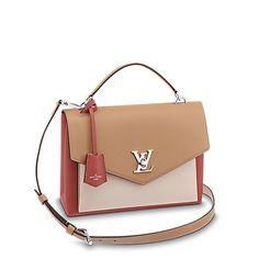 120 meilleures images du tableau Sacs Louis Vuitton   Designer ... a71a9a7842a