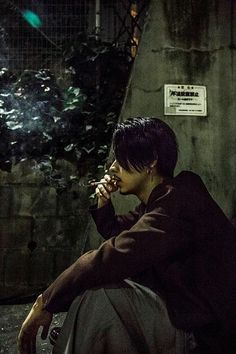 成田凌の画像 プリ画像
