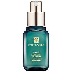 Estee Lauder - Idealist Pore Minimizing Skin Refinisher #sephora