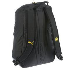 1200-puma-bvb-evospeed-backpack-rucksack-50-cm--73714_69_000_2.jpg (1200×1200)