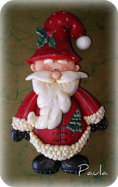 -Santa! >3