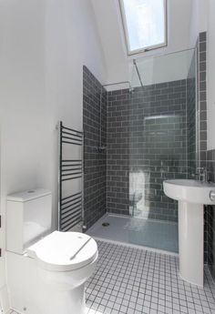 Bathroom Ideas Rightmove awesome ceramic tile for bathroom: 65+ best inspirations